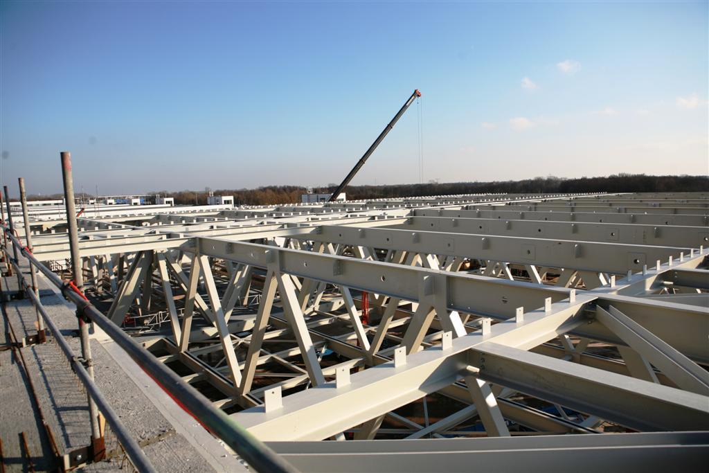 Betonwerk - Veldhoven - 003