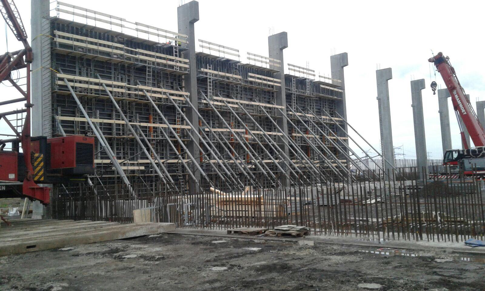 betonbouw (02)