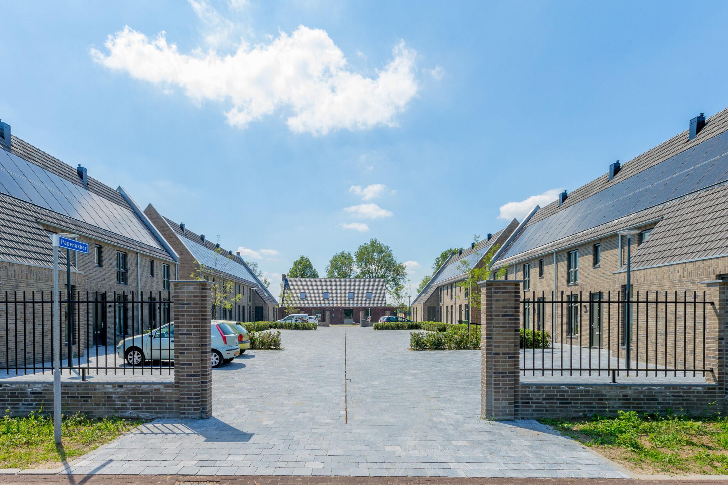 PBF_20190529_Veghel_ 40 woningen Veghels Buiten-005