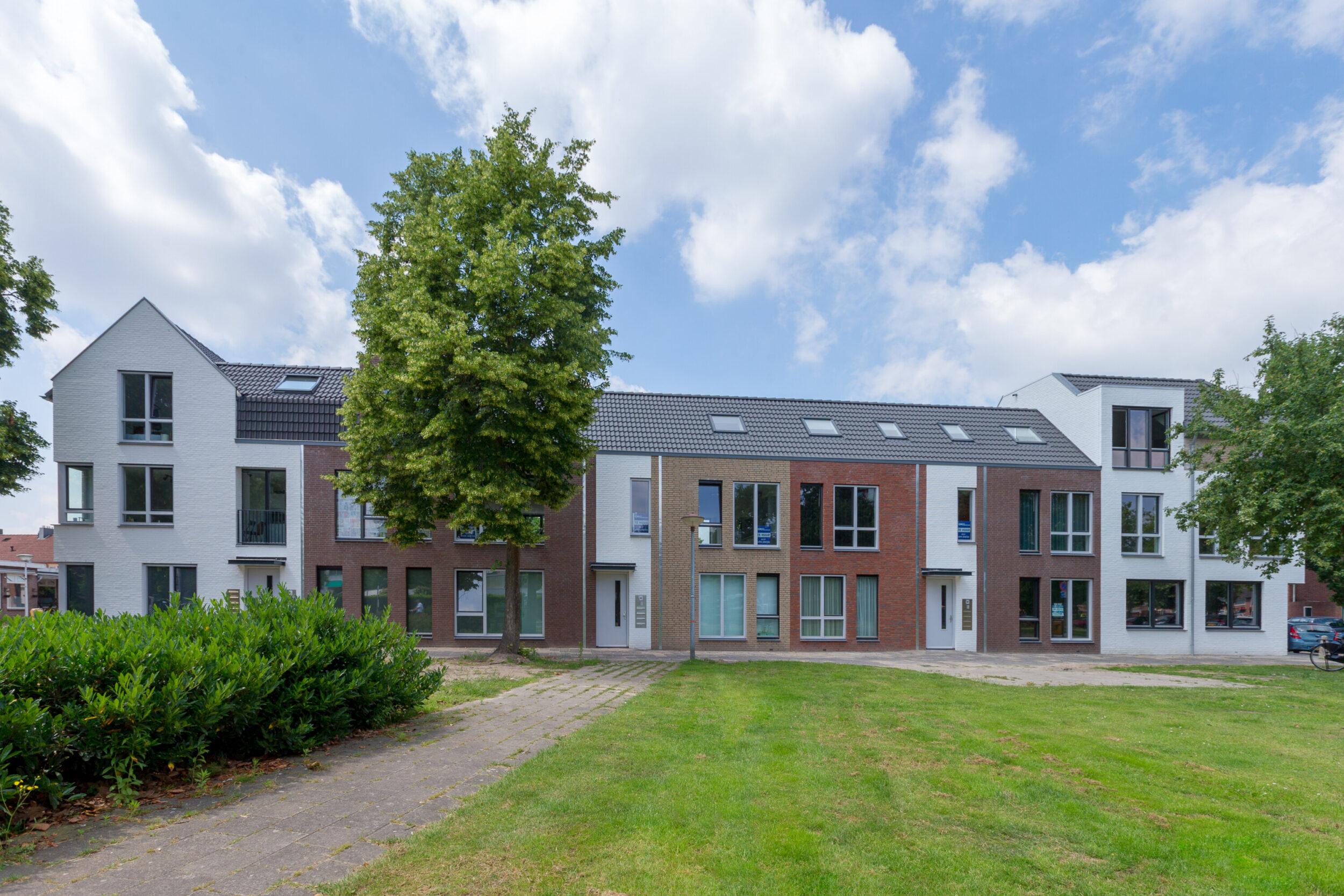 PBF_20190628_Eindhoven_Crownliving-003